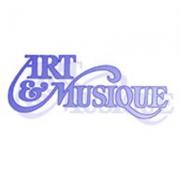 Artetmusique