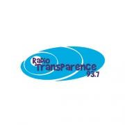 RadioTransparence300