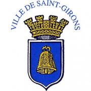 logo st Girons2015