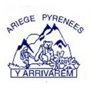 YArrivarem