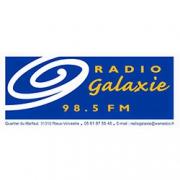 logo_galaxie
