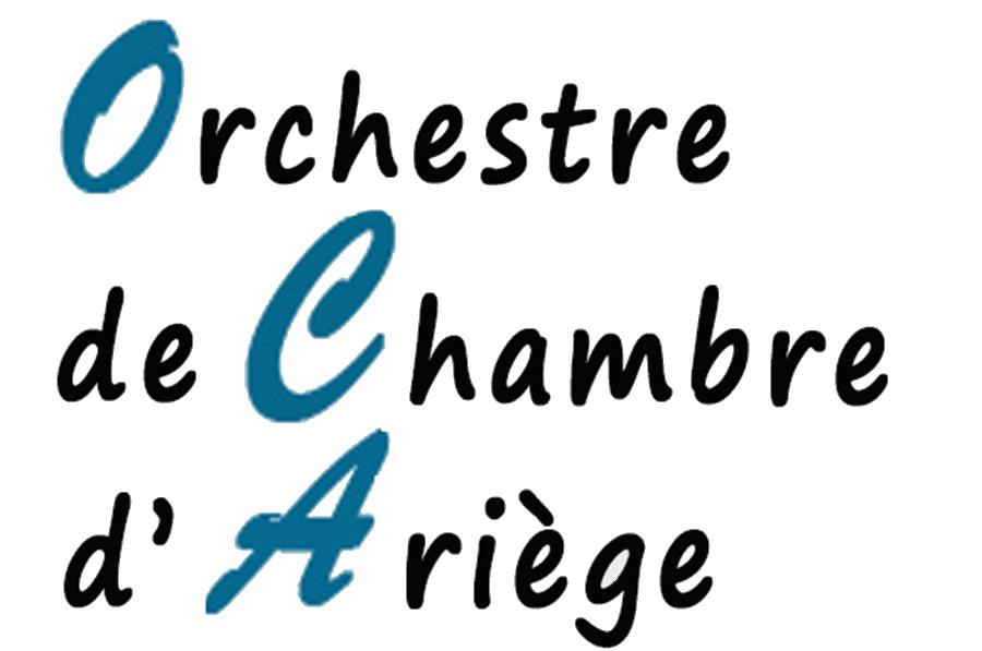 Orchestre de Chambre d'Ariège