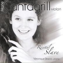 recital Slave