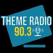 themeradio-troyes500-300x300-300x294