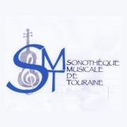 Sonotheque Musicale de Touraine