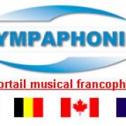 Sympaphonie - le portail musical francophone