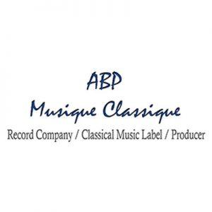 abp-2
