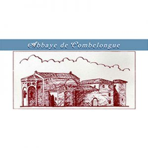 abbayecabelongue-2