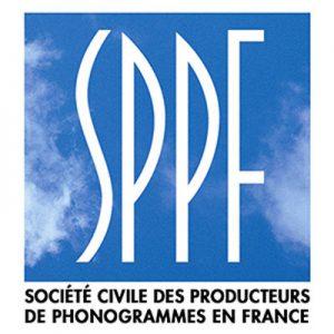 sppf-2