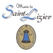 saintlizier-2
